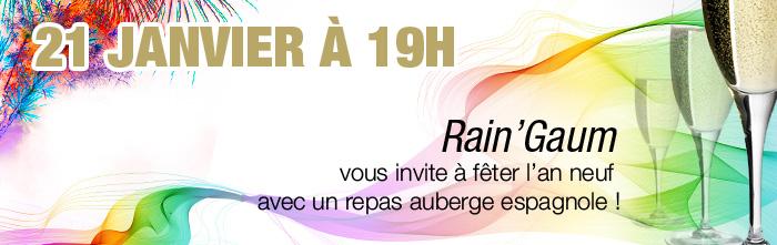 bannière _raingaum_souperV03