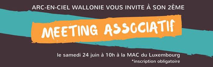 bannière journée associative-site-MAEC_now