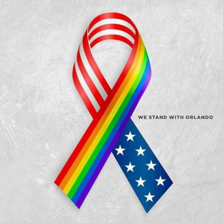 Fusillade dans une boîte gay à Orlando