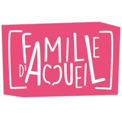 Famille d'accueil: pourquoi pas vous ?