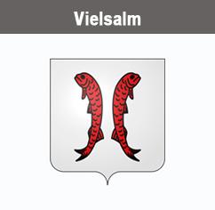Commune de Vielsalm