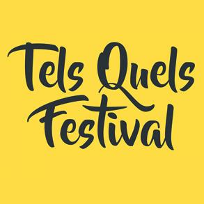 Décentralisation du Tels Quels Festival @ Rue Léon Colleaux 34 | Virton | Région wallonne | Belgique