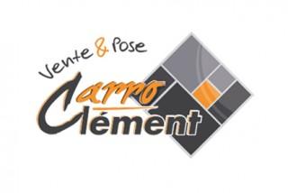 Carroclément_Gouvy_opt2