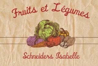 Fruits et légumes_Gouvy_opt