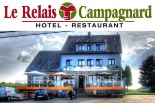 Le Relais Campagnard_Gouvy_opt