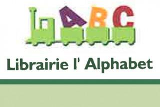 Librairie l'Alphabet_Gouvy_opt