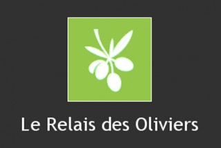 Relais_Oliviers_Florenville_opt