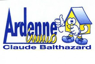 Ardenne Immo