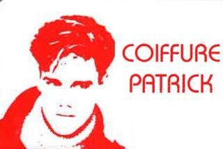 Coiffure Patrick__opt