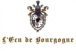 Ecu Bourgogne__opt