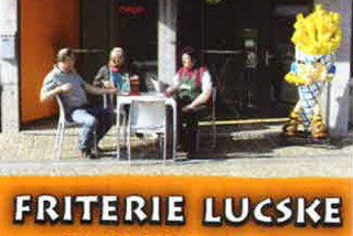 Friterie Lucske__opt