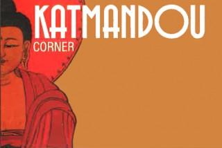 Katmandou__opt