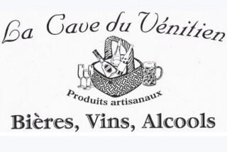 La Cave du Vénitien__opt