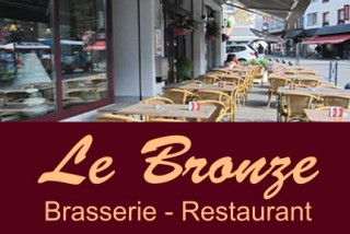 Le Bronze__opt