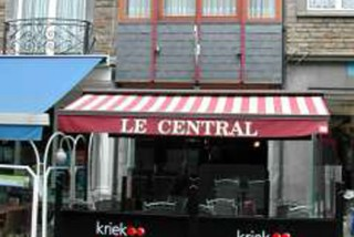 Le Central__opt