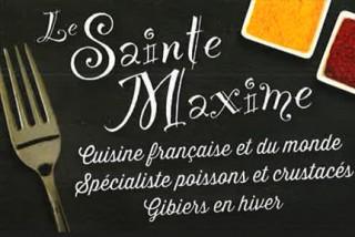 Le Sainte Maxime__opt