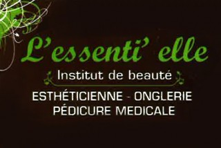 L'essenti'elle__opt