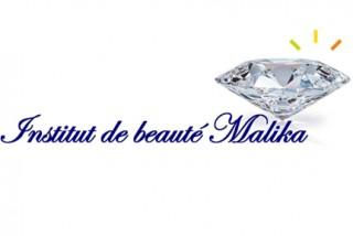 Malika__opt