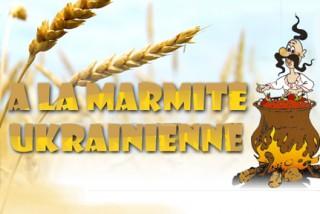 Marmite __opt