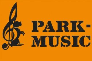 Park-Music__opt