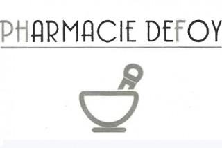 Pharmacie Defoy__opt
