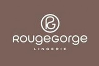Rouge Gorge__opt