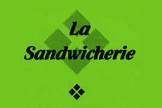 Sandwicherie __opt