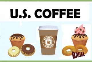 US Coffee__opt