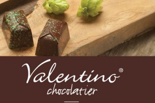 Valentino__opt