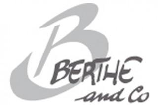 Berthe_opt