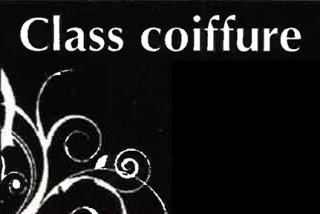 Class Coiffure_opt