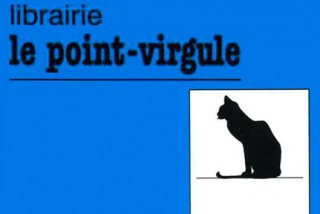 Le point-virgule_opt