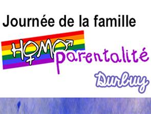 MAEC_Journée famille_news_opt