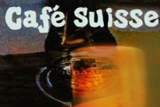 café suisse__opt
