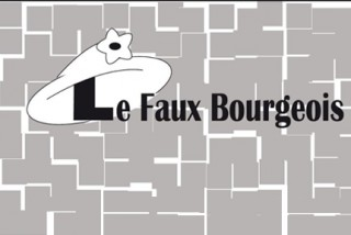 faux bourgeois__opt