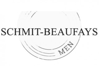 schmit-beaufays__opt