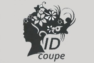 ID coupe_opt