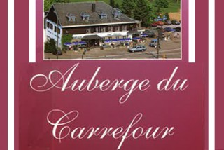 auberge carrefour_opt2
