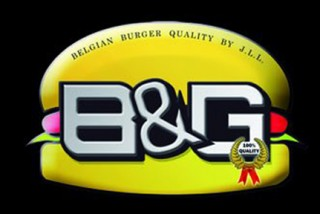 burger and go_opt