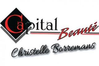 capitalbeaute_opt
