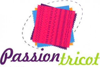 passion tricot_opt
