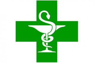 pharmacie triffaux_opt