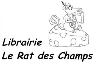 ratdeschamps_opt