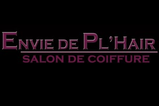 Envie de PlHair_opt