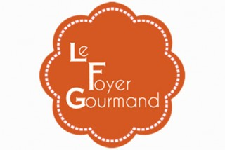foyer gourmand 2_opt