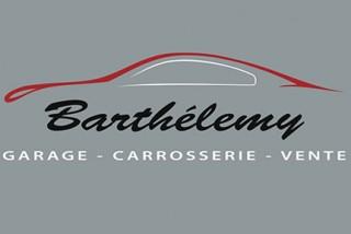 garage barthelemy_opt