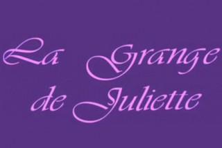 grange_juliette_opt