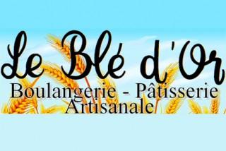 Le Blé D'Or_opt