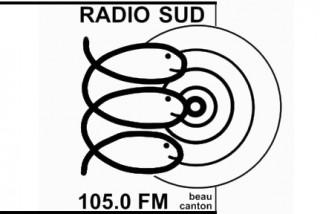 radio sud_opt