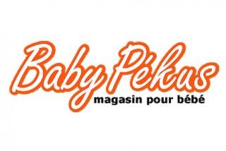 Baby Pékus_opt